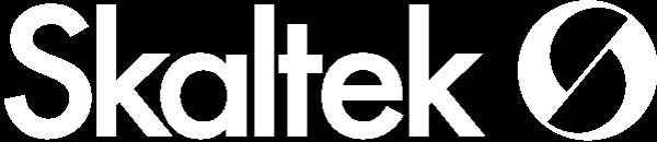 Skaltek Logo